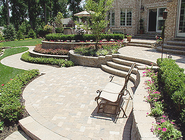 Elegant Google Image Result For  Http://paportico.com/resources/GalleryItemImage17 | Hardscapes |  Pinterest | Patios, Stone Patios And Google Images